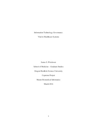 G445cd32h?file=thumbnail